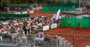 Frogner Tennis