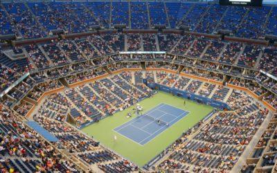 US Open kan bli avlyst