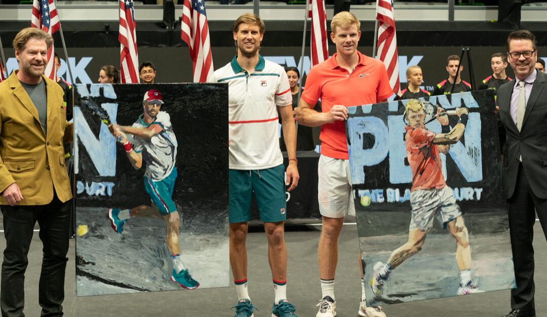 ATP annonserer nye ranking-regler