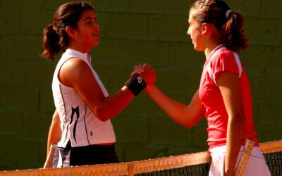 Europeisk Junior-spill starter opp igjen i august