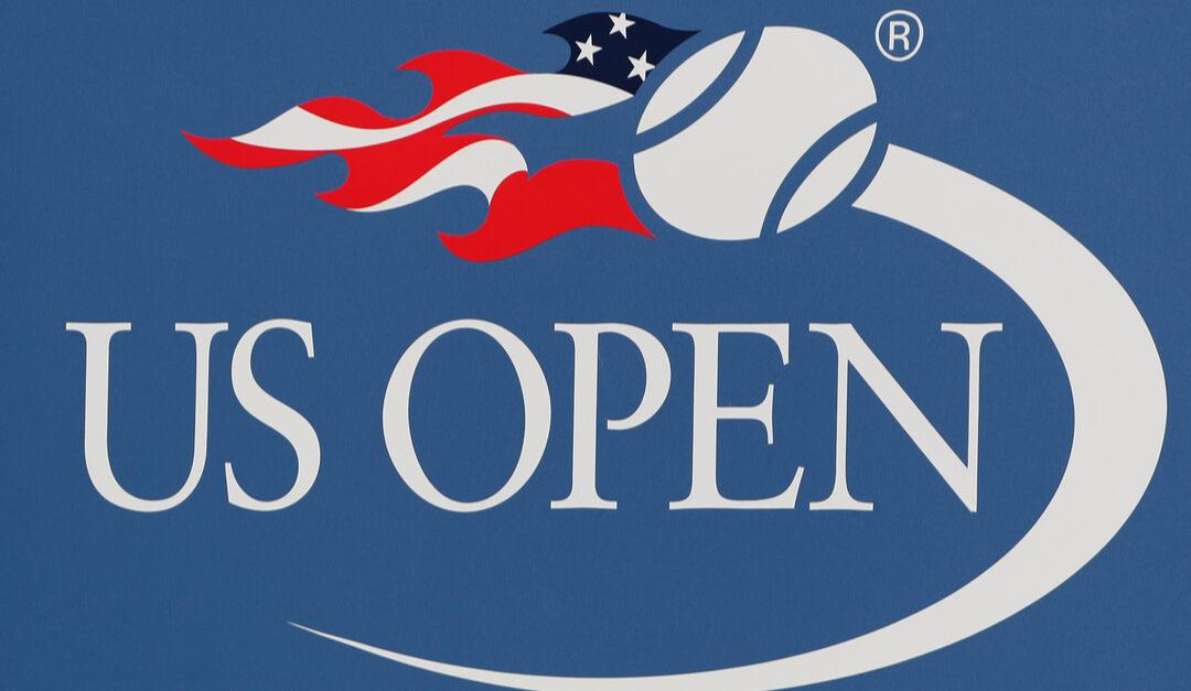US Open dag 4: Ruud avanserte til runde 3 – flere seeds ute