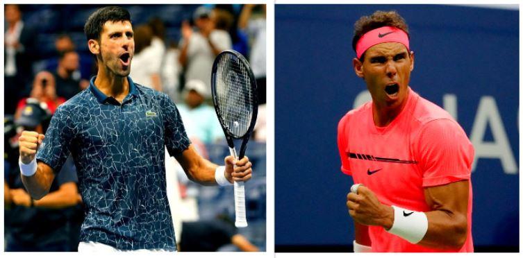 Klart for superfinale i French Open