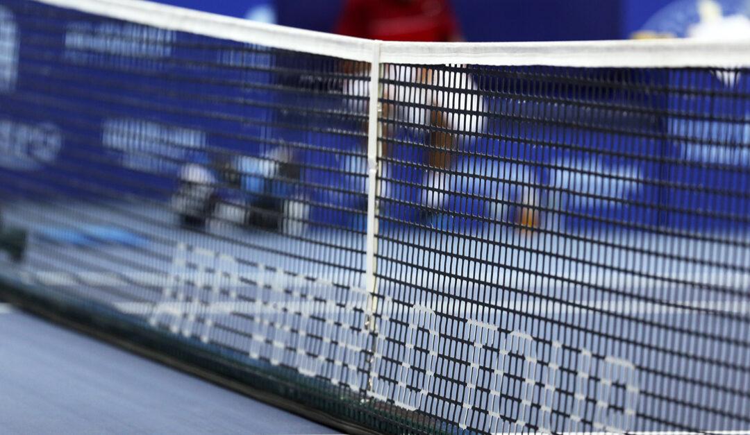 Nye justeringer på ATP ranking-systemet