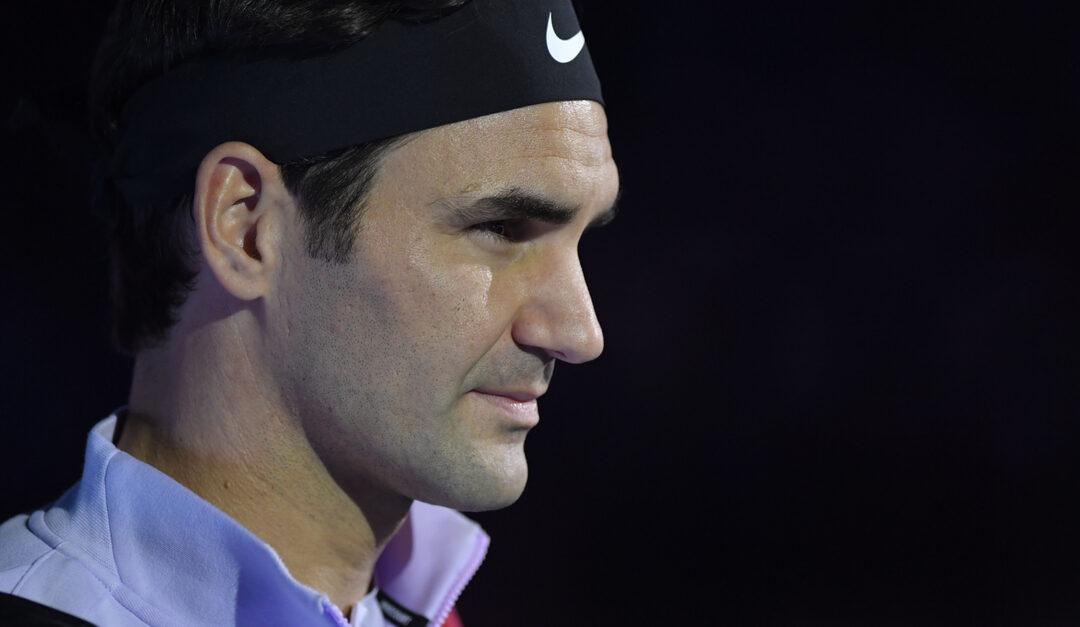 Roger Federer trekker seg fra Australian Open og ATP Cup – planlegger comeback senere i 2021