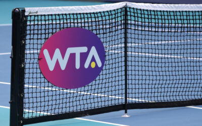 WTA med nytt image