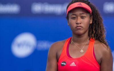 Australian Open: Klart for kvinnefinale