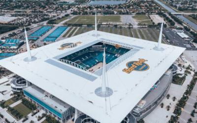 Massefrafall i Miami Masters
