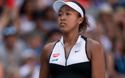 Roland Garros – Oppsummering dag 2