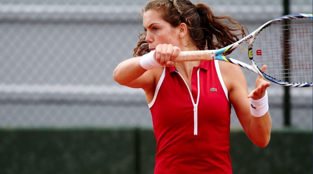 Eikeri vant doubles-tittel nummer 28