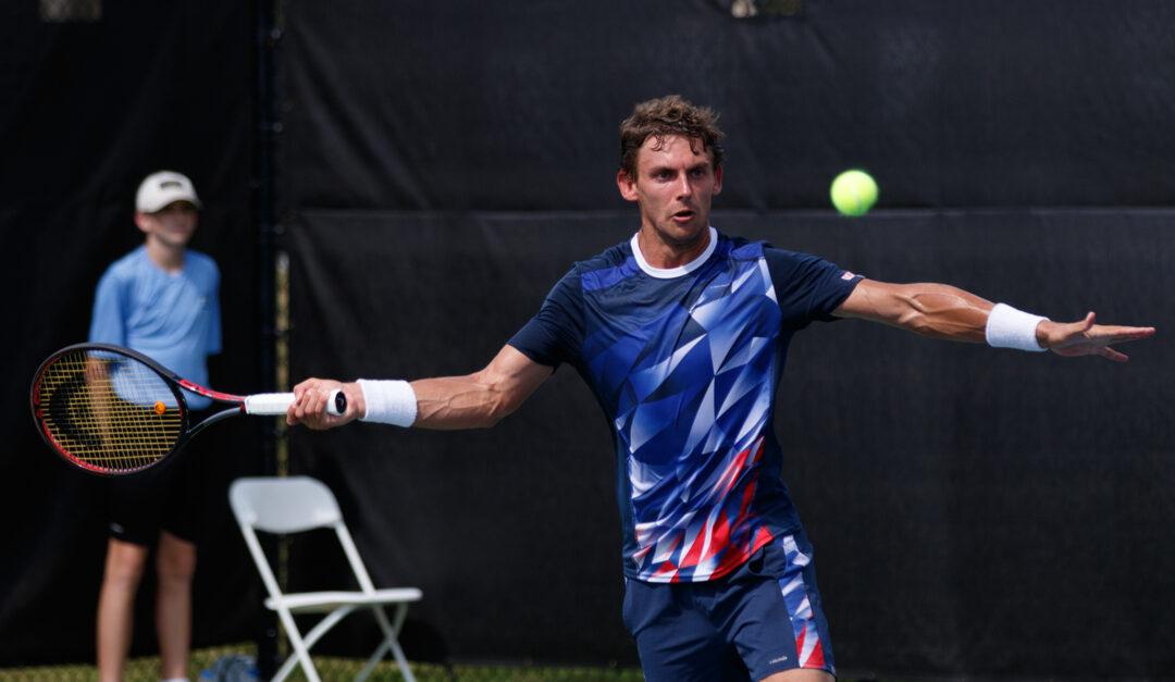 Roland Garros – Oppsummering dag 4