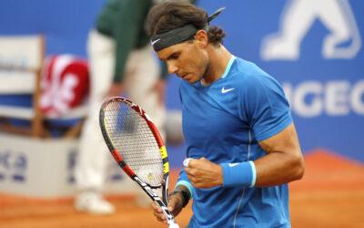 Roland Garros Oppsummering dag 9