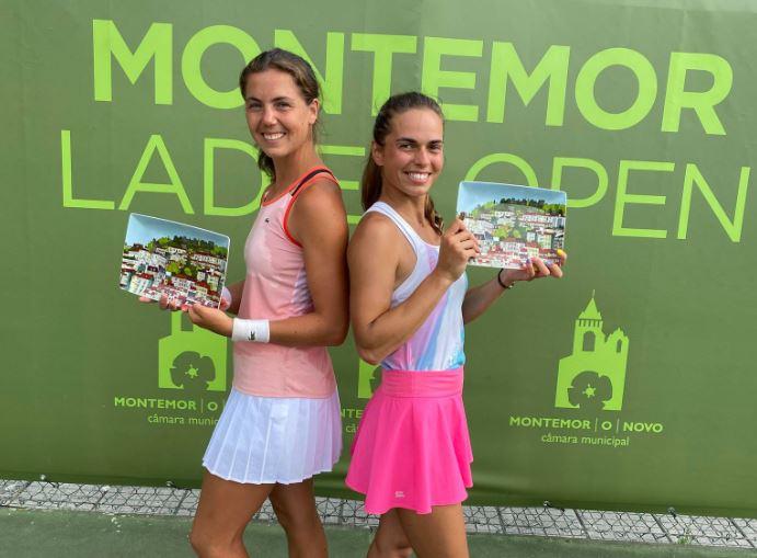 Nok en Eikeri tittel på ITF touren