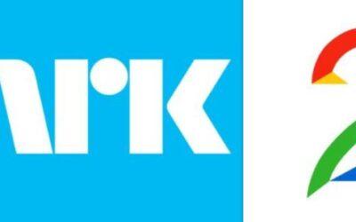 NRK og TV 2 med tennis-bommert