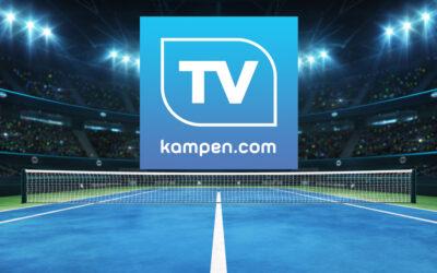 ATP-turneringene å følge med på fremover